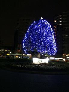 イルミネーション.JPG